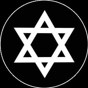 Mundo Judio