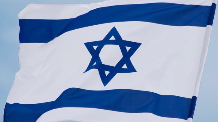ISRAEL Y LIBANO COMENZARAN NEGOCIACIONES EN OTRO HITO HISTORICO